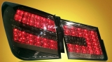 Car LED Tail lights