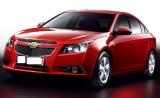 Chevrolet Cruze modified|Accessories|modification|performance mods India