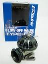 Greddy Type-RZ Blow off valveno