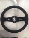 Sparco Steering 2 columnno