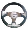Sparco Steering 3 Column Newno
