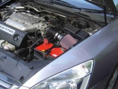 Honda Accord Type 2 KnN Air Filterno